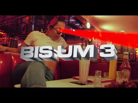 KALIM feat. NIMO - bis um 3 (prod. by Bawer & DTP)