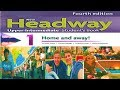 New Headway Upper Intermediate Student S Book Fourth Edition Unit 1 By Chhorvon Chhay mp3