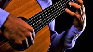 Perhaps Love (John Denver) - Canção do Amor Talvez (Pe. Zezinho) - Humberto Amorim (Violão)