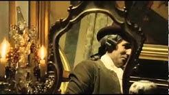 L'évasion de Louis XVI - Partie 1 (The escape of Louis XVI)