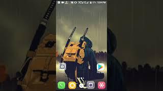 Facile De Créer des AK-47   Facebook Id
