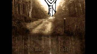 Fen - As Buried Spirits Stir