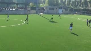 Eccellenza Girone B Grassina-Jolly Montemurlo 6-1