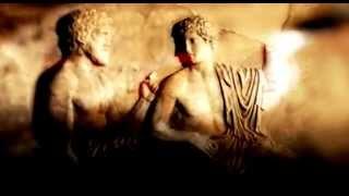 Эрос, филия, сторге и агапе(Виды любви по учению Платона., 2012-02-28T22:24:56.000Z)