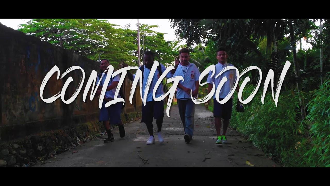 Coming soon Jelonhita  (Pace Black-Noel)