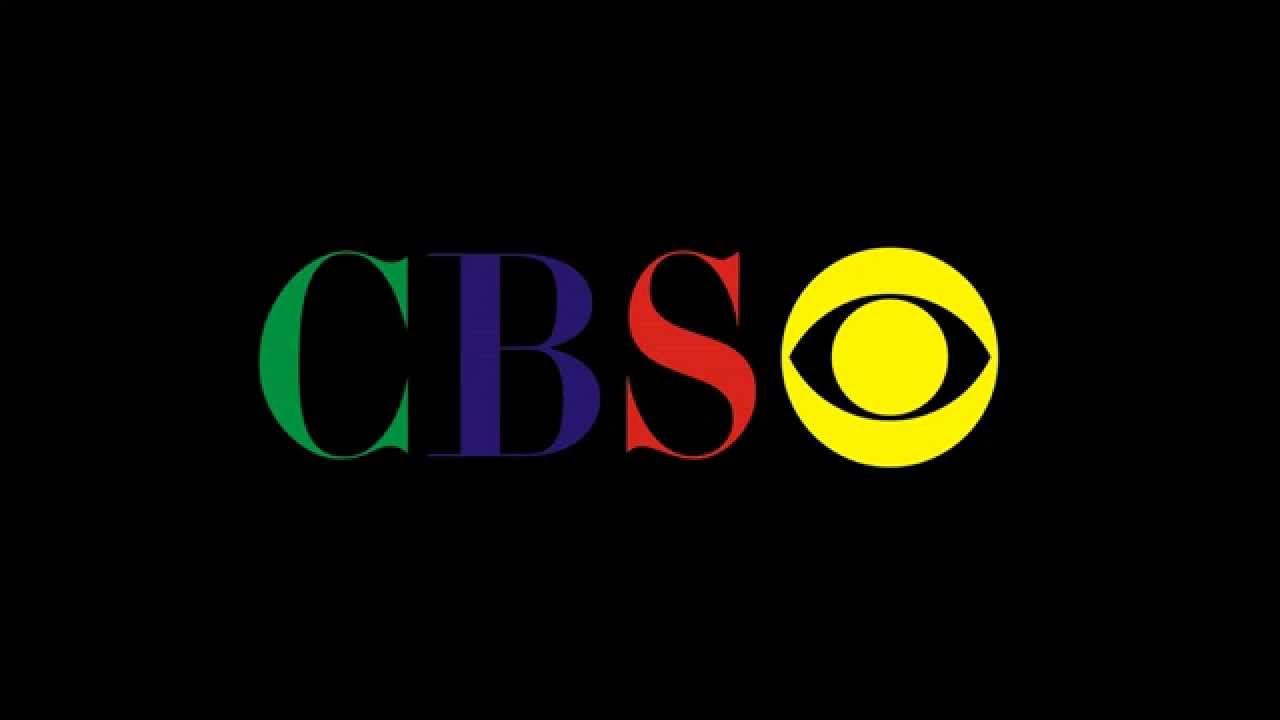 Image result for CBS 60's