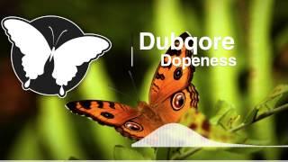 [Trap] Dubqore | David Quinn - Dopeness