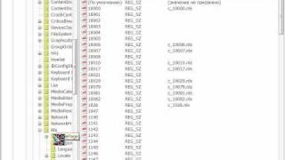 Как исправить кодировку русского языка(, 2010-12-30T19:21:55.000Z)
