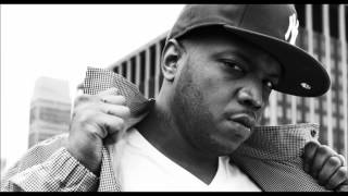 Styles P    Pop Out