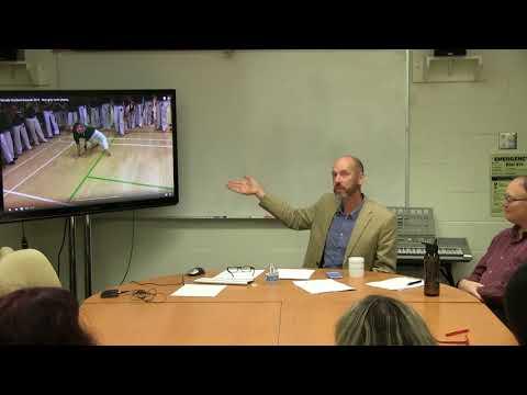 Jochen Eisentraut UCLA Colloquium