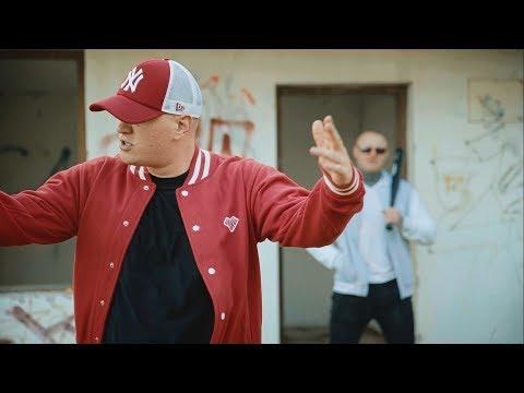 Essemm - Játékos (Official Music Video)