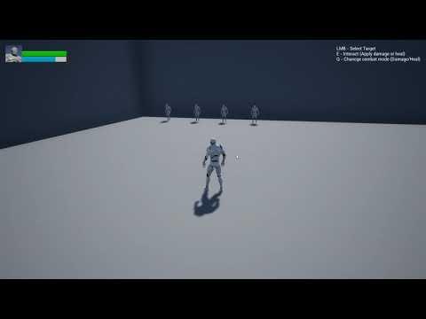 Baixar Immortal Battleground Indie Project - Download