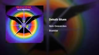 Dekalb Blues