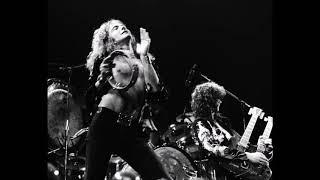 Led Zeppelin - 1975 Grame Remaster Compilation