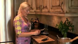 Cooking | Pasztet z soczewicy