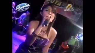 Download Video Minul Mentul Enak kumpulan lagu dangdut koplo pantura MP3 3GP MP4