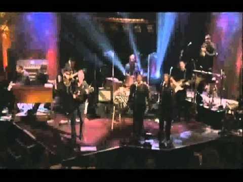 Boz Scaggs - Breakdown (Dead Ahead) (with lyrics)