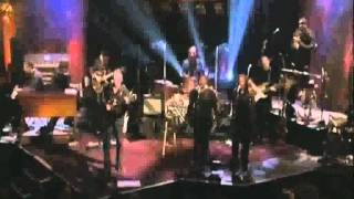 Boz Scaggs - Breakdown (Dead Ahead) (with lyrics)
