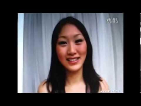 中国人ポルノ女優 Youtube