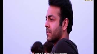 Indian Gay Short Film - Tanha