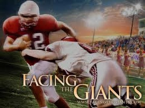 facing the giant full movie