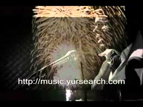 Download R Kelly  Fireworks  (Prod By Polow Da Don).mp4