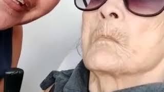 Alzheimer, Só Bênçãos Recebidas 🙏🏻🌻