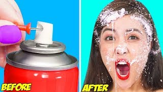 23 BEST PRANKS AND FUNNY TRICKS | Funny DIY Couple Pranks! Prank Wars | Best Funny Pranks On Friends