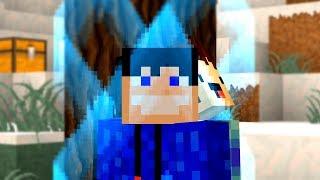CO TRZY GŁOWY, TO NIE JEDNA! | Captive Minecraft [#1]