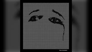 Deftones - Ohms (2020) (Full Album)