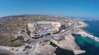 Riviera Resort & Spa   Malta