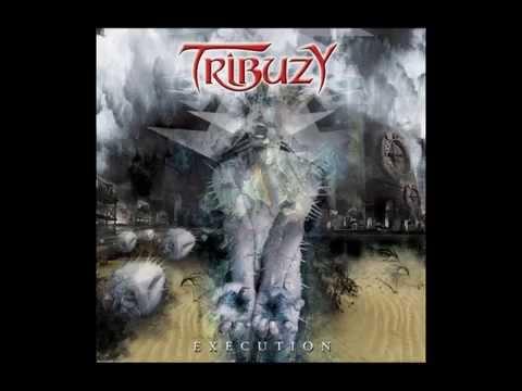 Tribuzy - Execution (2005) Full Album
