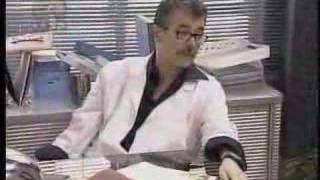 Mi prima Ciela Telenovela RCTV Capitulo 66 (3) Mp3