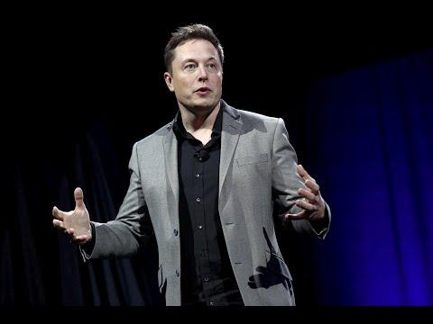 Elon Musk sauve sa place à la tête de Tesla