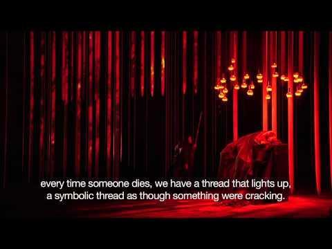 Der Ring des Nibelungen (with subtitles) (Teatro alla Scala)