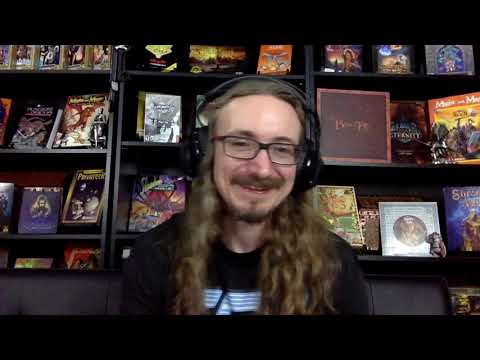 Matt Chat 429: Trent Oster On Baldur's Gate And Neverwinter Nights