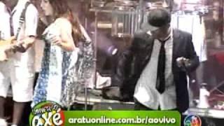 Baixar Te Quero Delicia - Ivete Sangalo e Psirico - Ensaio Carnaval 2011