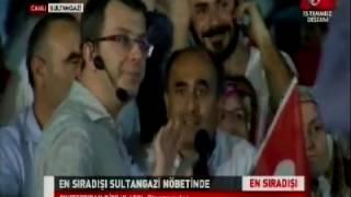 Ülke Tv- En Sıradışı Sultangazi Belediyesi