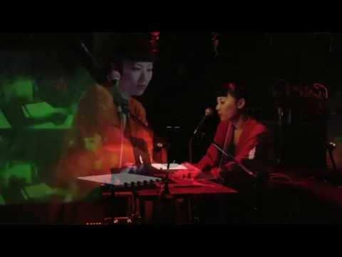 """sayonara dance"" @The Sound Garden 2019.03.31"