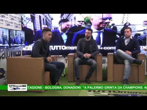TMW News: Il nuovo Milan. Derby da record.