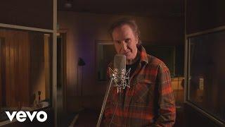 Ray Davies - The Story of Americana