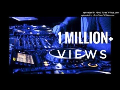 Kal Ka Suraj Qawwali(Vibrate Mix)-DJ WASik