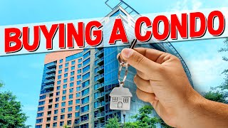 How to Buy a Condo in 2019 | The Step-by-Step Process to ...