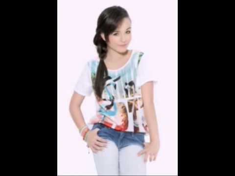 e112aa5c797eb Larissa Manoela de Blusa - YouTube