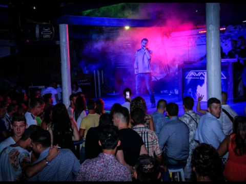 Avatar Club Velipoje 2014