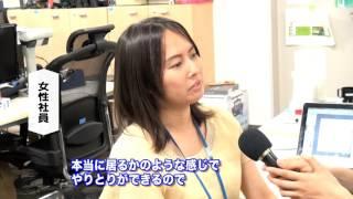 2015年10月8日『モーニングCROSS』毎週木曜am8:00ごろ放送の「週刊アス...