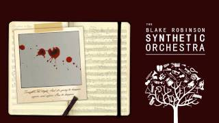 Dexter - Blood Theme Orchestra