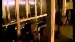 NCIS Staffel 2 Folge 23 Kate überlebt