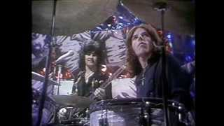 Badfinger - Come And Get It - Top Of The Pops - 1970 YouTube Videos