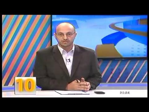 Canal del H. Congreso del Estado de Yucatán von YouTube · Dauer:  3 Stunden 35 Minuten 47 Sekunden